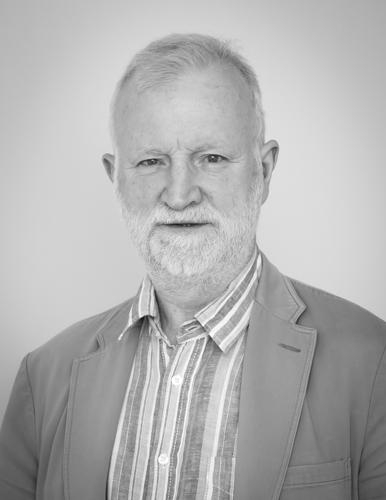 Stephen C. Massey