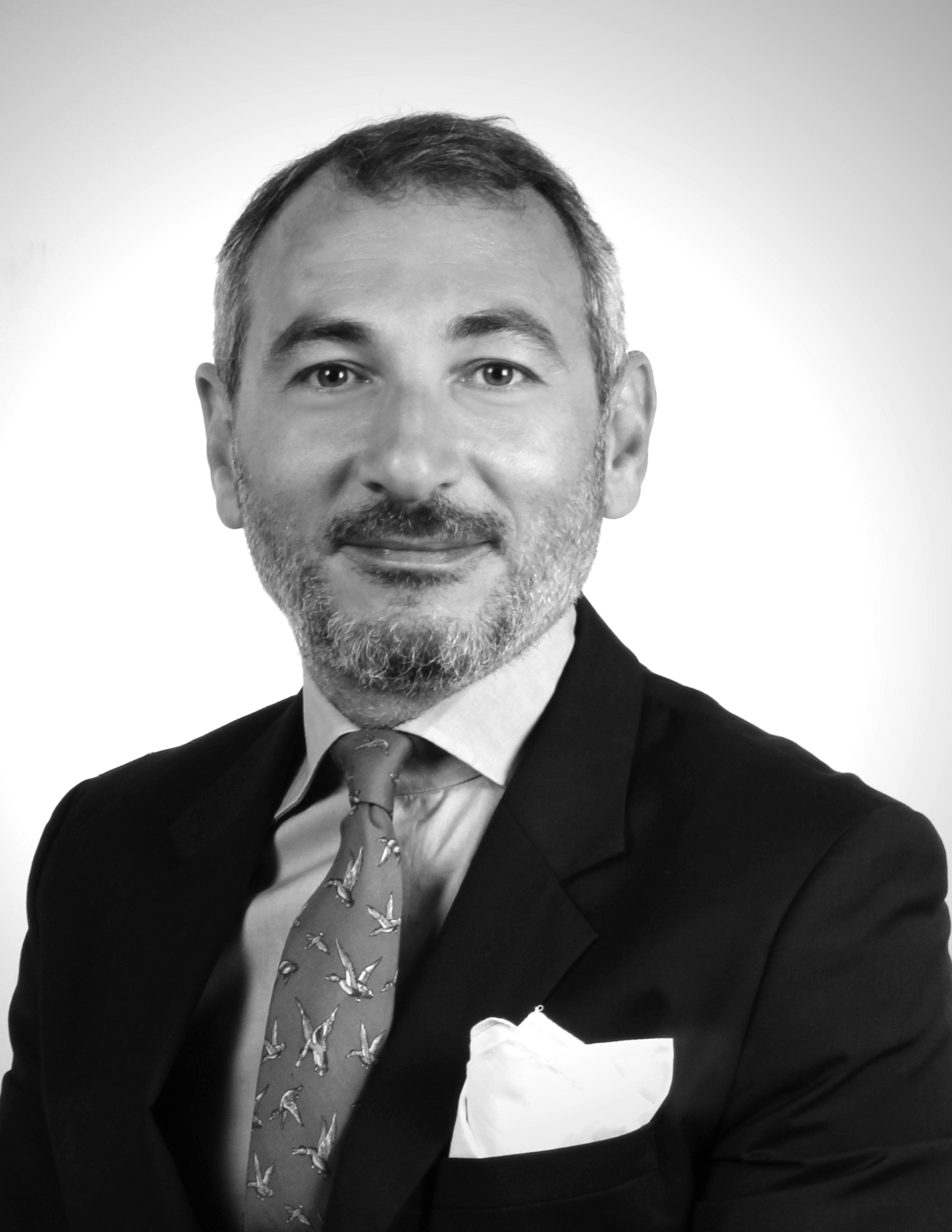 Andrea de Miglio