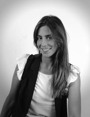 Claudia Pozzati