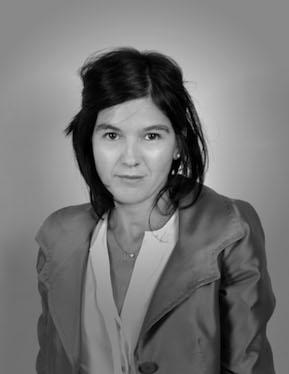 Laura Dabbene