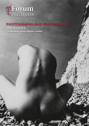 Photographs and Photobooks