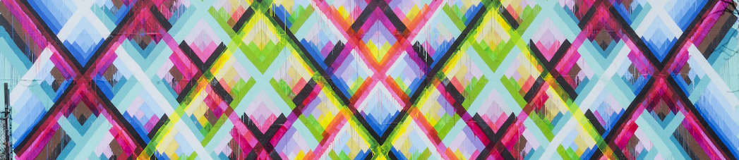 Forum Auctions @ Artsy: Select Spring Editions