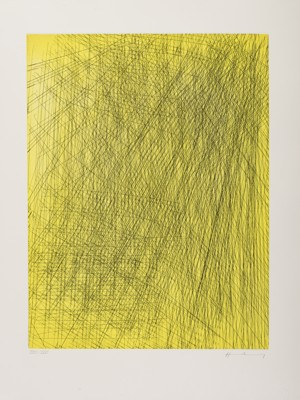 Online Sale: Editions and Works on Paper