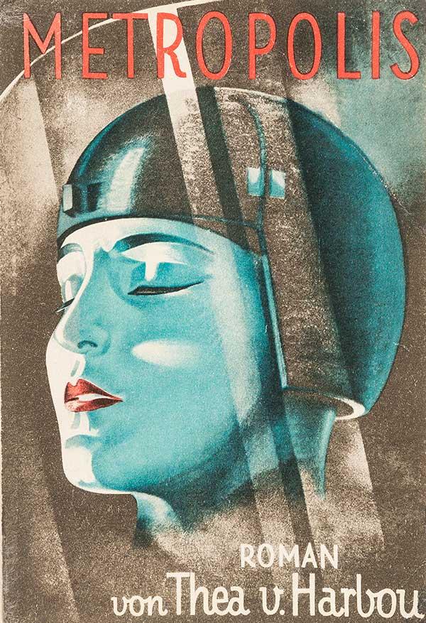 Online Sale: Modern Literature & Illustrated Books