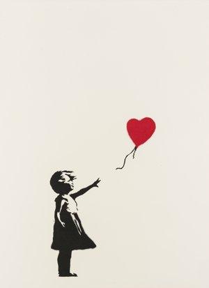Banksy X Editions