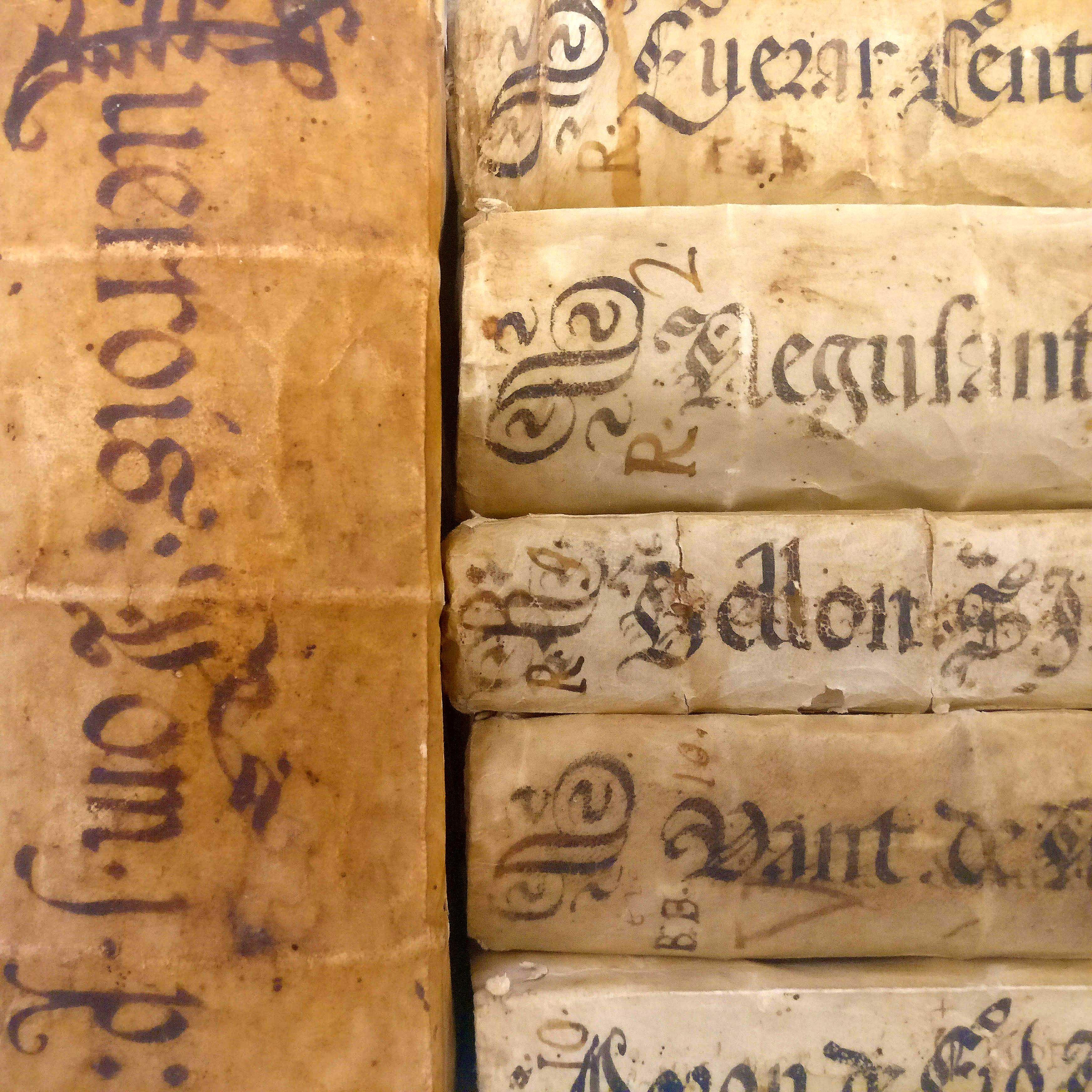 Online Sale: Libri Antichi e Rari