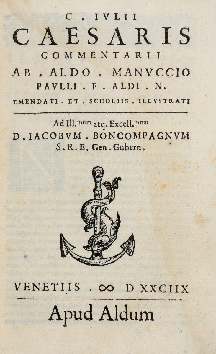 NO RESERVE Online Sale: Libri Antichi e Rari